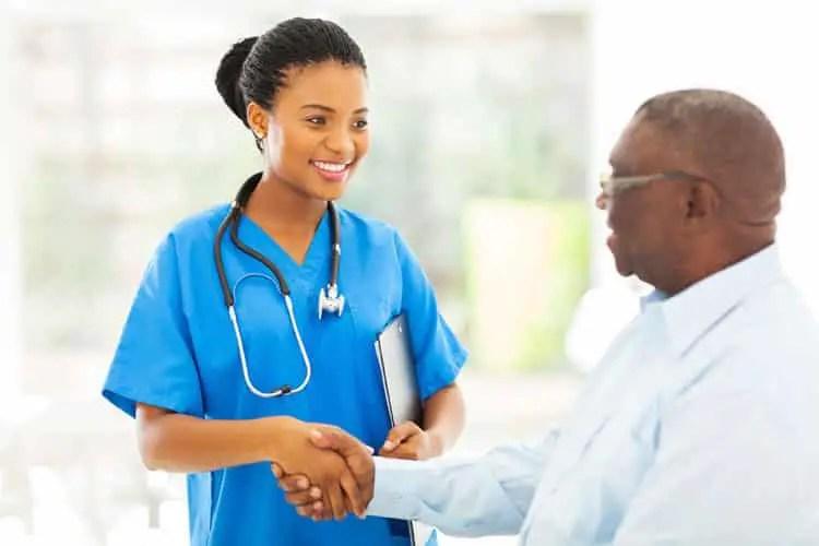 Dermatology Nurse Practitioner Sample Resume | brandforesight co