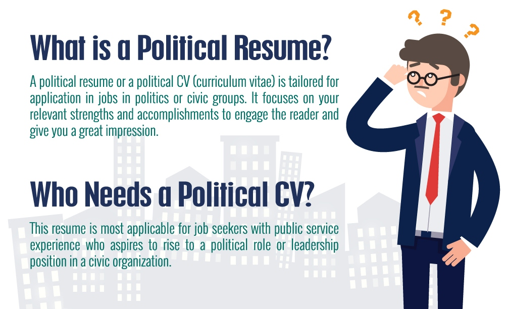Tailored Resume Definition All New Resume Examples Resume Template