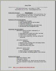 cover letter download