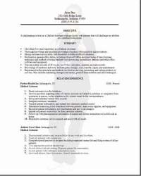 Medical Assistant Resume, Occupational:examples,samples