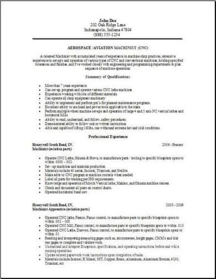 Aeroe Aviation Resume Occupational Examples Samples Free