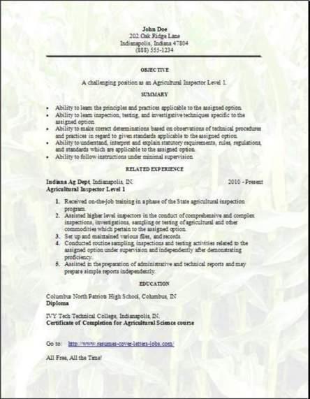 Entry Officer Cover Letter Hamlet Essay Linux Test Er Fresh Qa