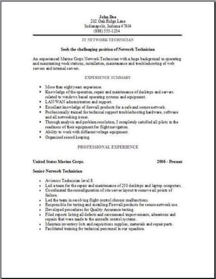Help With My Esl Admission Paper Online Seventh Grade Homework