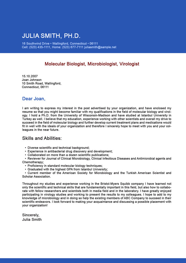 Cover letter example for nurses  Buy A Essay For Cheap  attractionsxpresscom  Attractions