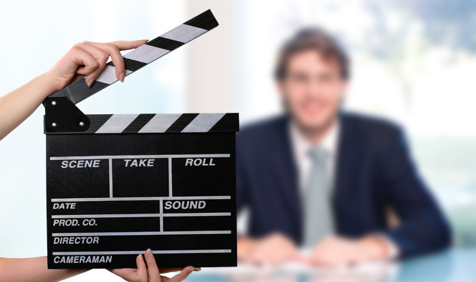 Video Resume Tips: The 5 W's
