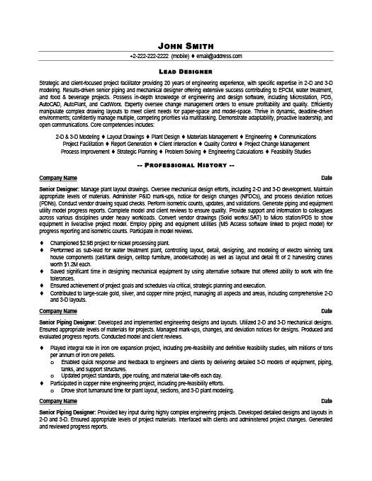 Trade Assistant Resume Template Premium Resume Samples