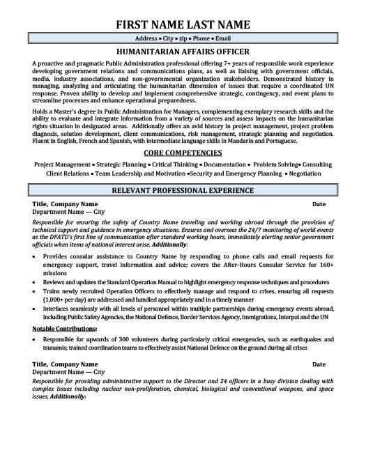 Child Welfare Case Worker Resume Template  Premium Resume Samples  Example