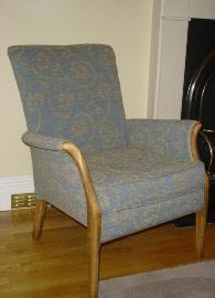 Upholstery reupholstery reUpholstery modern upholstery