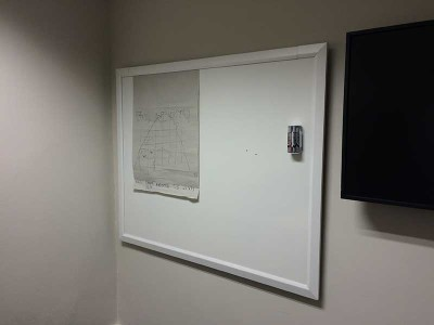 Barclays-Absa-custom-framed-whiteboard-training-tool