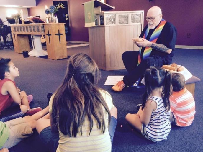 Visiting-Pastor-Randy-Haas(1)