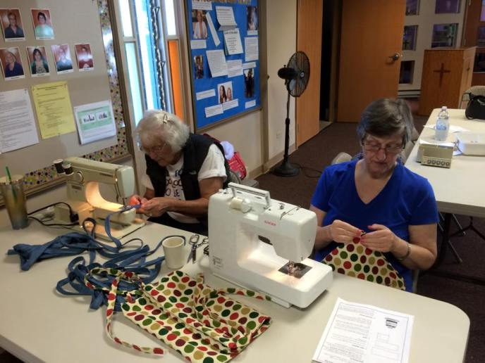 quilters(1)