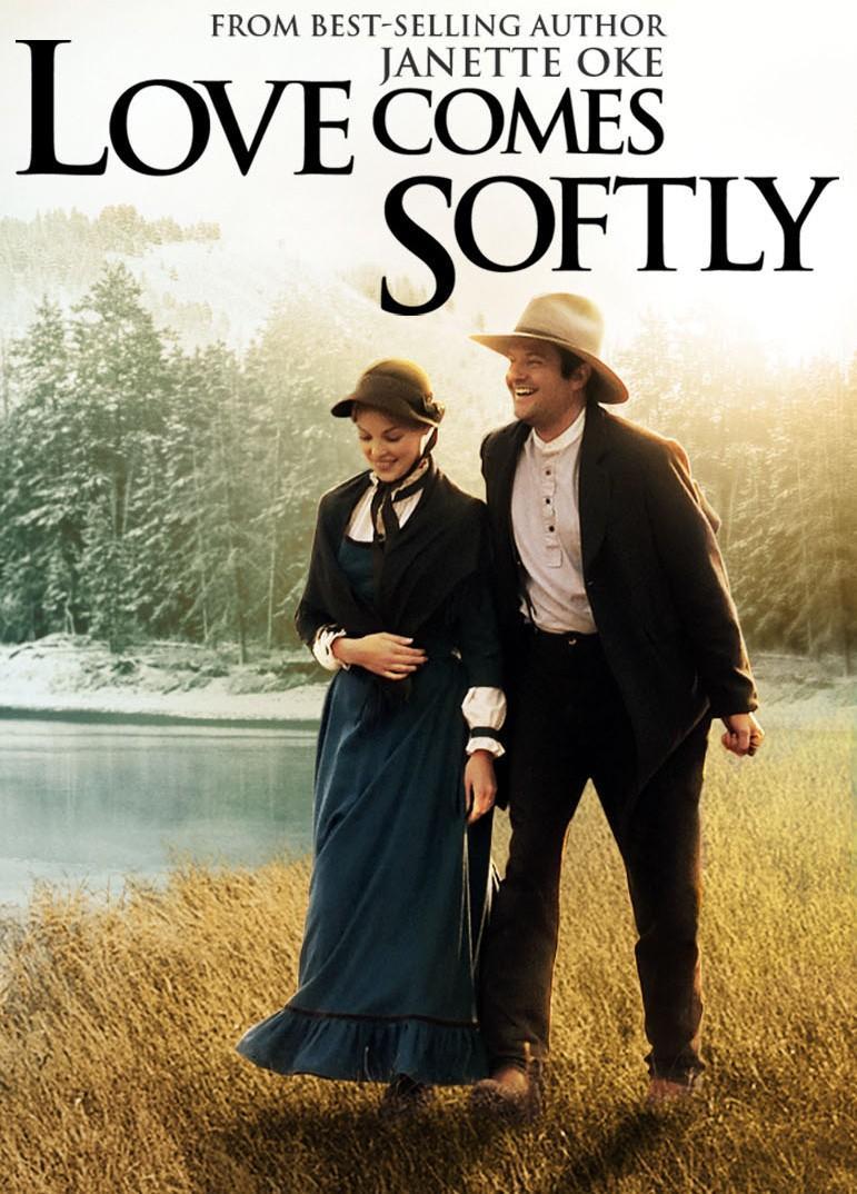 Love Comes Softly (O viata noua) - seria1