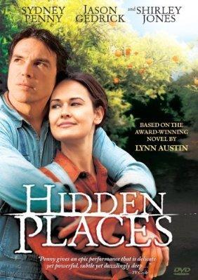 Hidden Places (Tărâmuri ascunse)