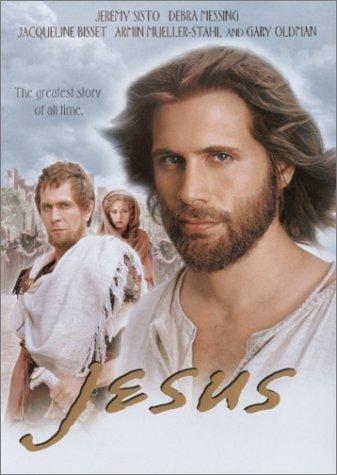 Istoria lui Isus pentru copii