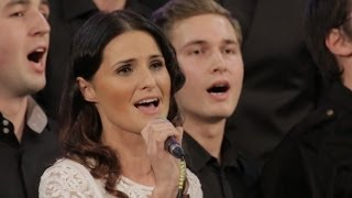 Corul si Orchestra Nationala BBSO - Glorie Mielului