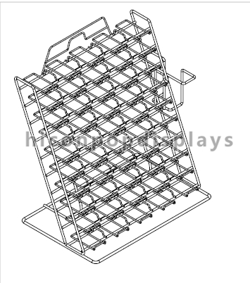 Rack For Steel Production Brushes For Steel Wiring Diagram