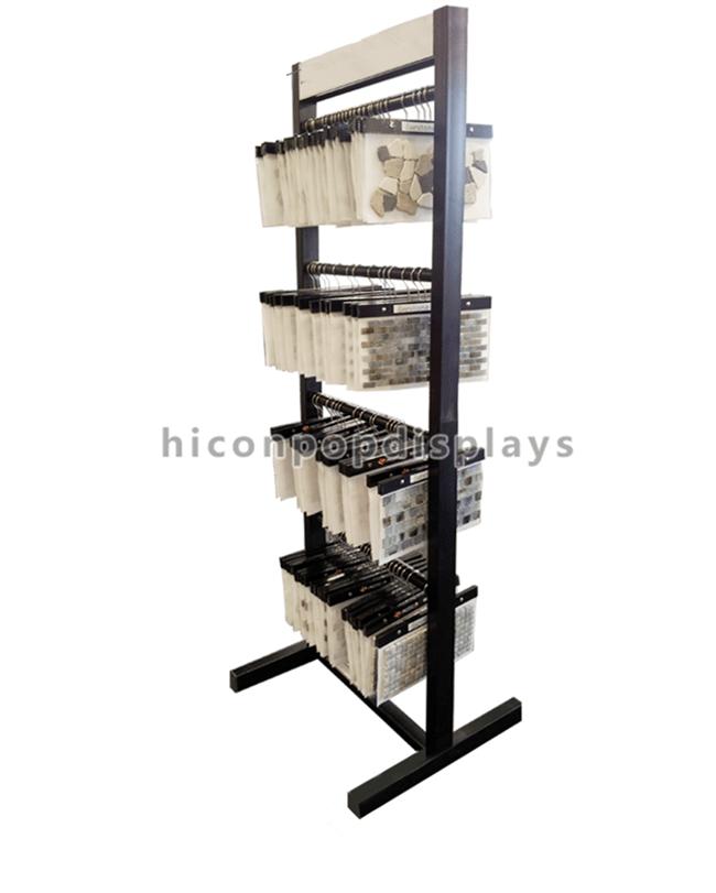 quality sunglasses display case tile display racks manufacturer
