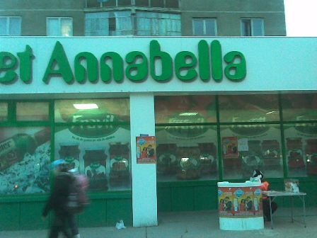 Annabella1