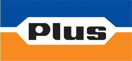 plus-logo1