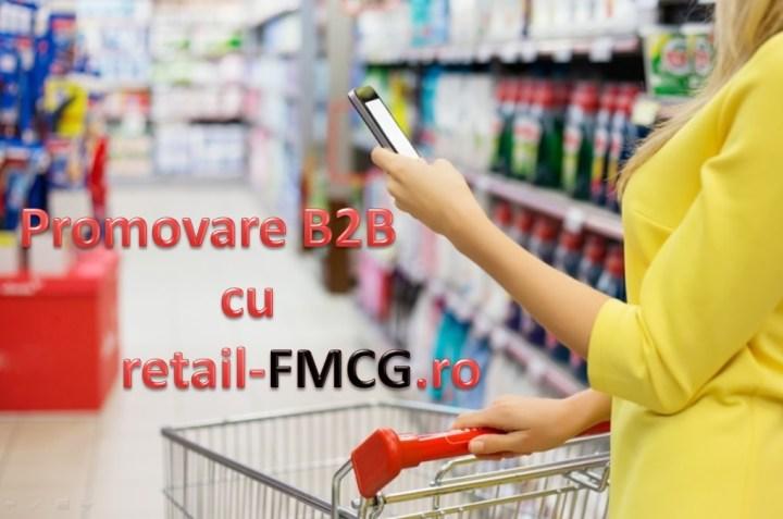 retail-FMCG.ro