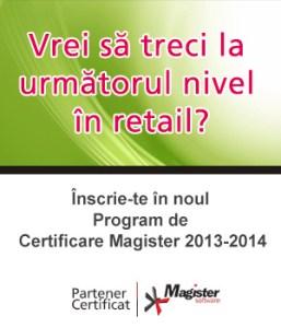Banner-Certificare-Magister-1