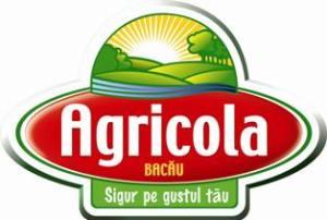 Logo AGR 3D