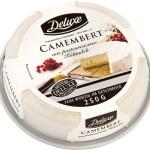 branza-camembert