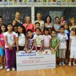 Salvati Copiii Romania-2-1