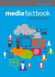 coperta Media Fact Book