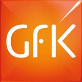 logo-GfK-nou