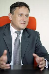 Adrian Bodomoiu