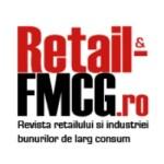 retail-fmcg-logo