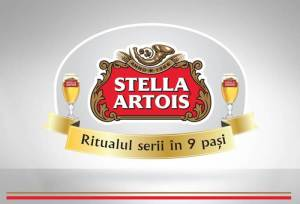 ritual Stella Friday