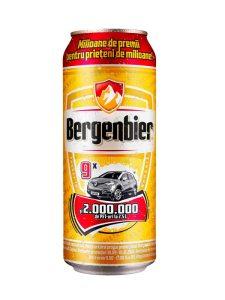 Bergenbier-CAN-50cl-0813-3D1m