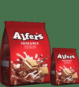 pungi-cacao-lapte3-imagine-prod