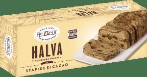 3D-halva-premium-Feleacul-cacao+stafide