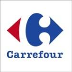 Carrefour.ai