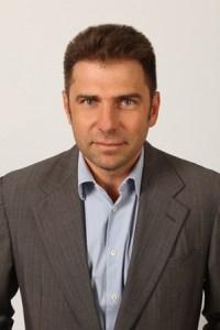 Dusan Wilms