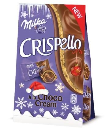 Milka-Crispello-Choco