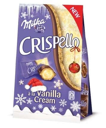 Milka-Crispello-vanilla