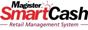 Logo SmartCash RMS