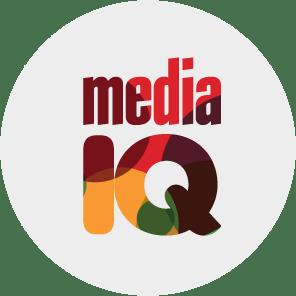 media-iq