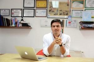 Mihai-Patrascu-CEO-TOYZ.ro