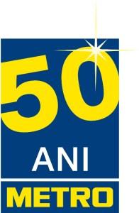 50-years-METRO.indd