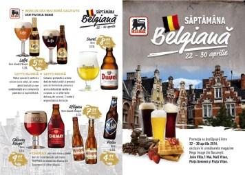 01 FLYER-A6-SAPTAMANA-BELGIANA-2014-(exterior)
