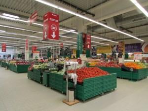 Auchan-Galati1