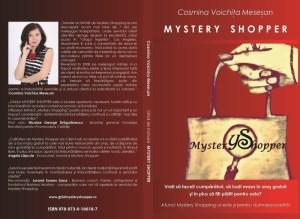 coperta Ghid Mystery