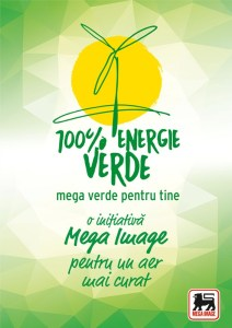 energieverde