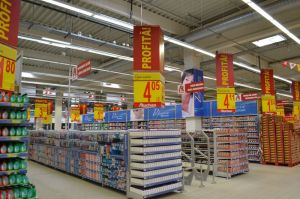 Auchan Craiovita-2