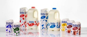 noul design de ambalaj al gamei de produse 'origins' de la Zuzu (3)